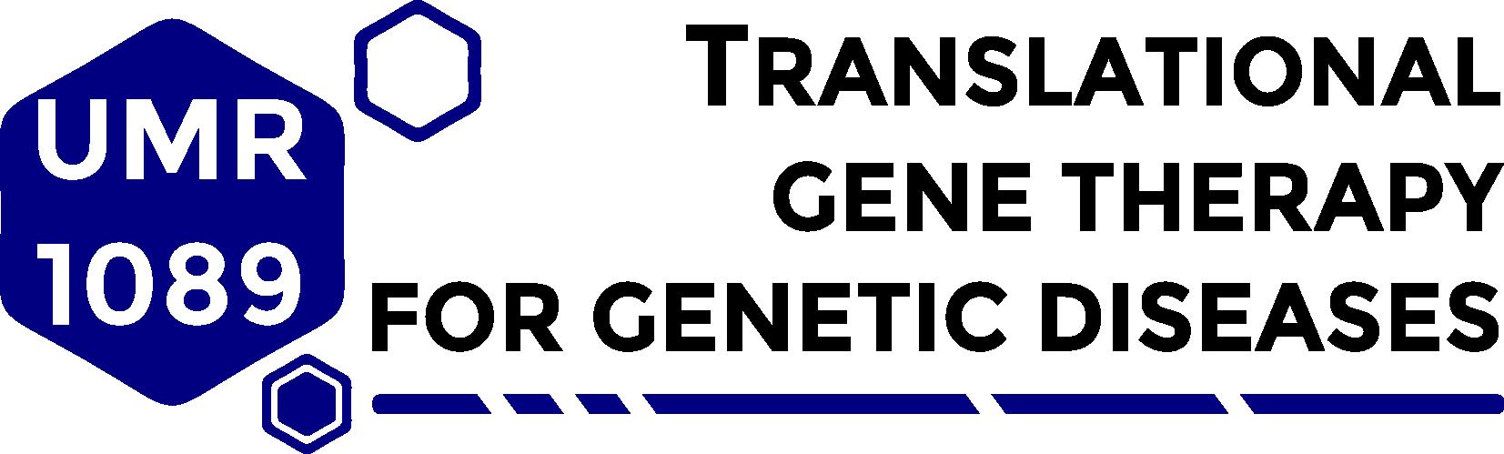logo UMR1089